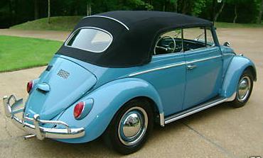 grahams classic cars